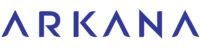 Arkana Logo